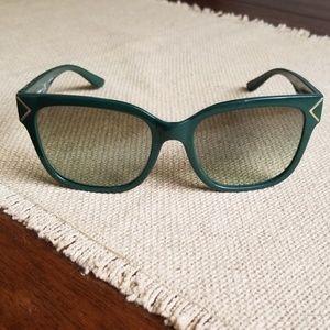 Tory Burch // Sunglasses